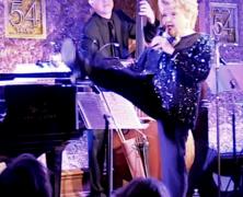 Marilyn Maye Sings for Everyone