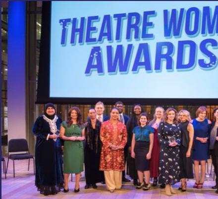 League of Professional Theatre Women Responds to Broadway Shutdown