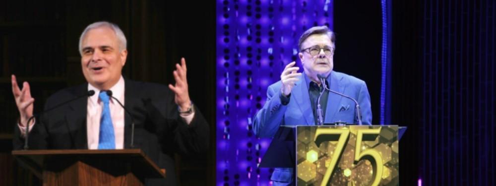 Theatre World Awards Postponed till Fall 2020