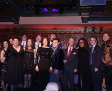 Tribute to Alec Wilder at 54 Below