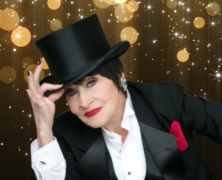 Chita Rivera Awards Postponed