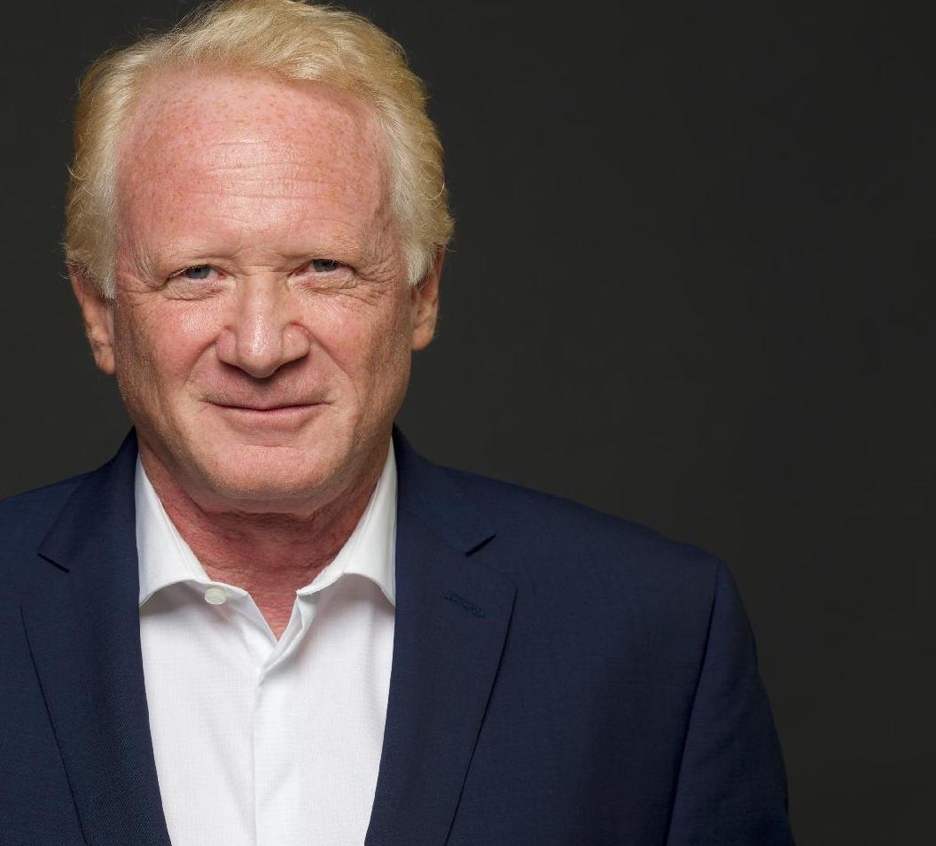 Don Most 'Ralph Malph' Happy Days Sings for Fans