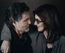 Joanna Gleason & Chris Sarandon are True Love