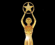 35th Annual Lucille Lortel Awards Will Go Virtual
