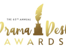 Drama Desk Awards Will Go Online