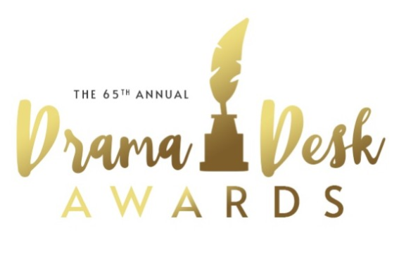 Drama Desk Nominees Announced for 2020