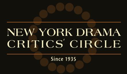 NY Drama Critics Circle Announce Awards April 16