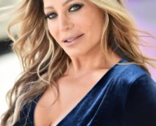 TAYLOR DAYNE TELLS IT LIKE IT IS