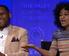 Paley Center for Media – Lots to See Free
