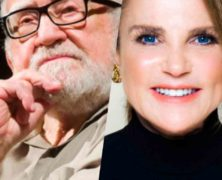 The Soap Myth – Tovah Feldshuh & Ed Asner