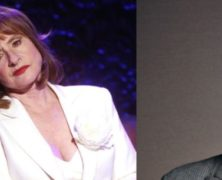 Bryan Cranston, Patti LuPone, John Malcovich – Broadway's Best Shows