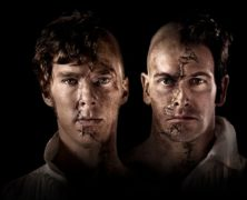 Frankenstein – National Theatre on YouTube