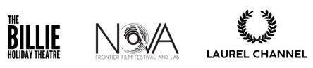 Nova Frontier Film Festival