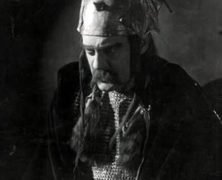 SHAKESPEARE REVIVALS OF 1920-1921 (Part 5)