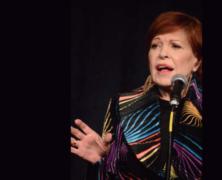 Annie Ross Jazz Great Dies