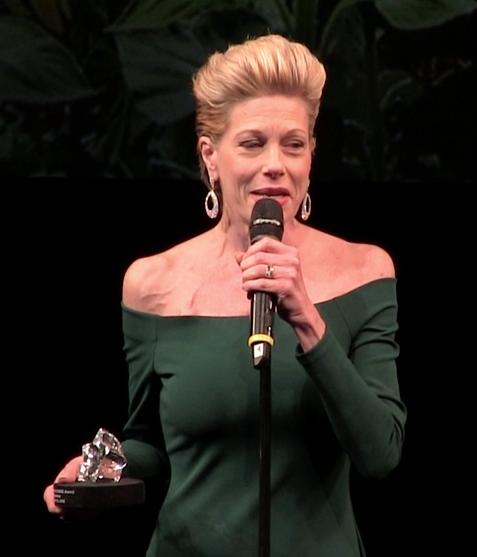 Marin Mazzie Award for Empowerment