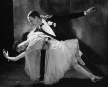 FOUR MUSICALS OF 1921-1922 (Part 7)