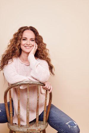 Melissa Errico Two Spring Songs for Summer