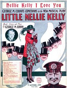 Five Musicals of 1922-1923 (Part 11)