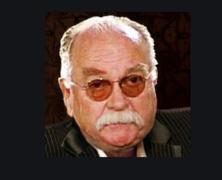 Wilford Brimley Dies