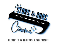 Stars & Cars Cinema