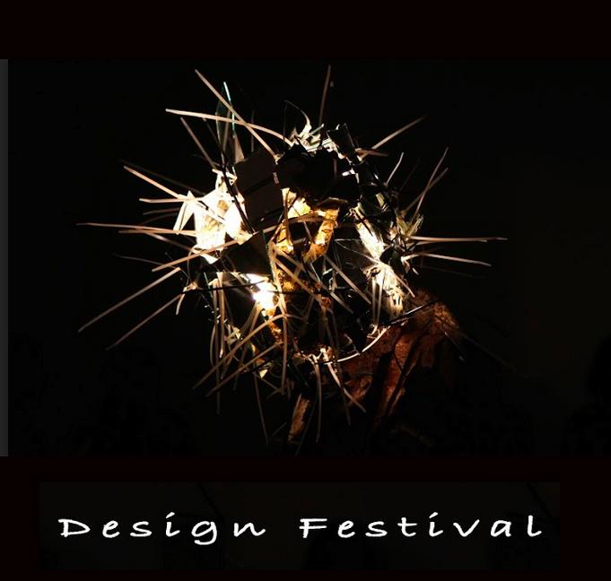 LaMama's Design Fest