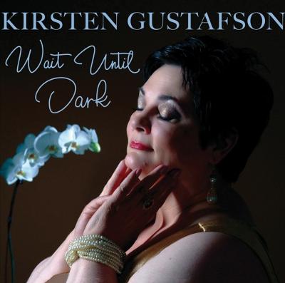 Kirsten Gustafson – Wait Until Dark