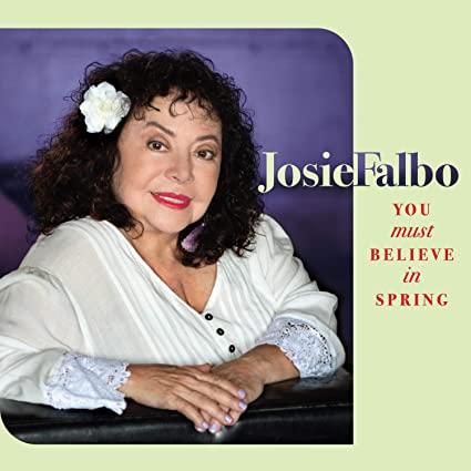 Josie Falbo