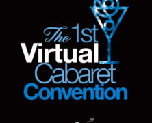 2020 Cabaret Convention Virtual