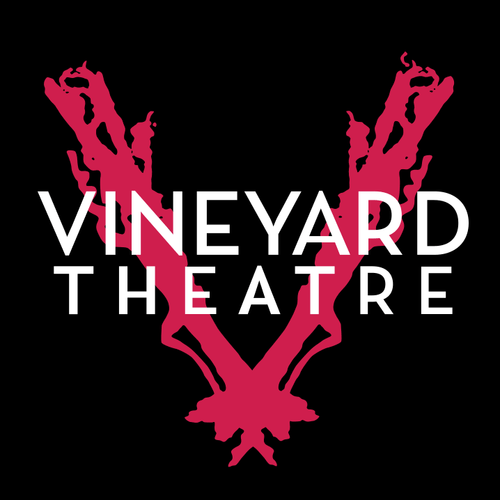Vineyard Theatre New Season