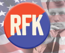 RFK at MTC MainStage