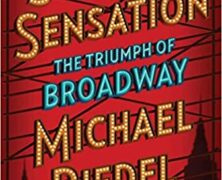 Singular Sensation: A feast for the theater-starved
