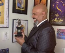 2020 Tony Nominations