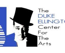 CrackerJazz:Duke Ellington