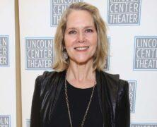 Rebecca Luker Dies at Age 59