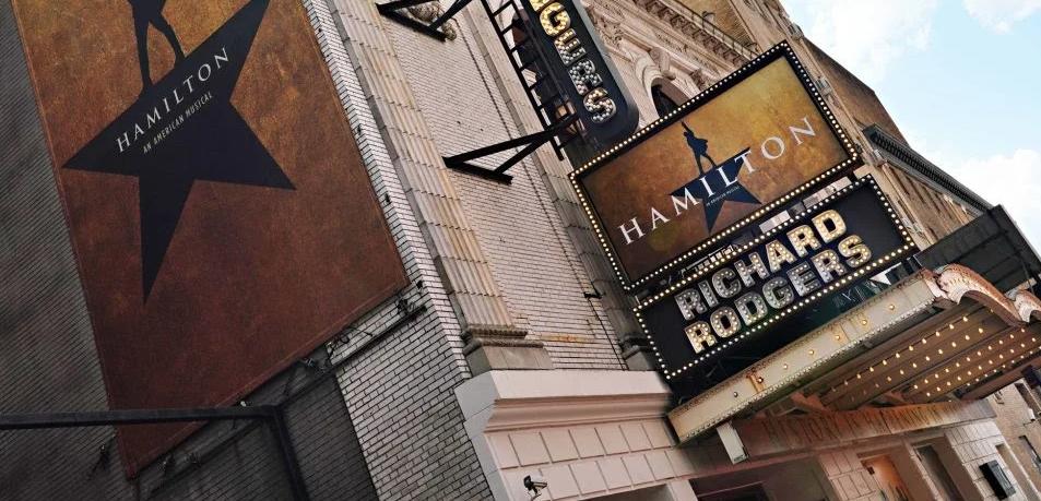 News: Theater, Dance, Music