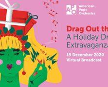 Drag Extravaganza