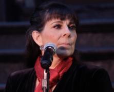 Christine Pedi