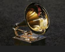 Grammys Delayed