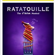 Ratatouille Partners