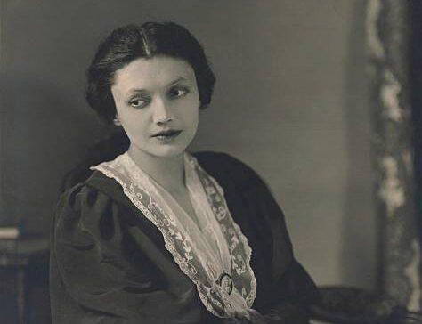 LEITER LOOKS BACK: FIVE REVIVALS OF 1924-1925