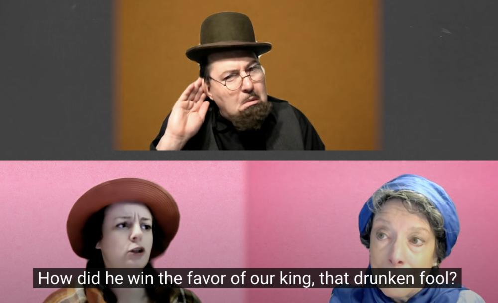 Three Cheers for Purim, The Happiest Jewish Holiday!
