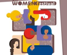On Women Festival