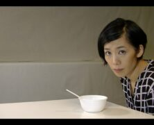 LUDIC PROXY: FUKUSHIMA