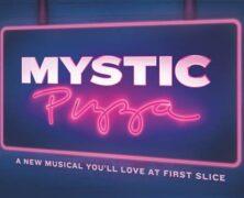 Mystic Pizza Cult Classic