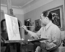 The Unknown Duke Ellington