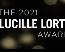 36th Lucille Lortel Awards Virtual