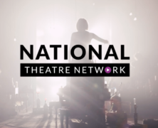 A New Digital Stage For Regional Theatre