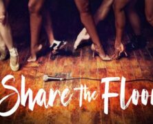 Share the Floor