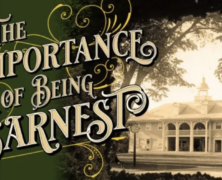 Berkshire Theatre Group Season